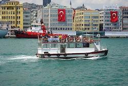 Istanbul-Bosphorus250MN052213